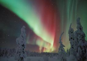 Финляндия о стране в категории