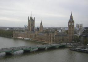 Великобритания о стране в категории