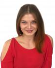 Дарина Потапова