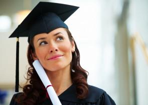Колледжи и ВУЗ-ы (поступление и перевод)