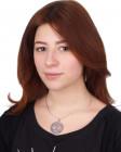 Анастасия Высочинская